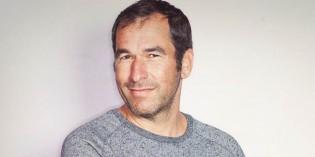 Olivier Altmann, président du jury du Grand Prix Stratégies du Brand content 2014