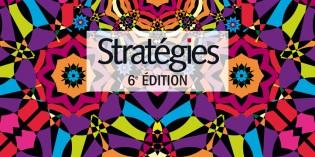 Inscriptions closes pour le Grand Prix Stratégies du Marketing digital 2014
