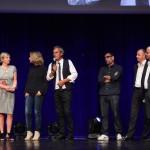 M6 Publicité remet le Grand Prix Stratégies de la publicité à Internarché et Marcel