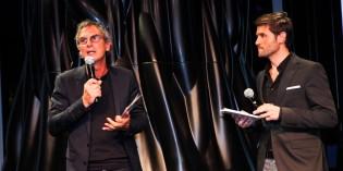 Le jury du Grand prix du Marketing digital 2014