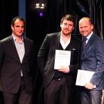 Emmanuel Pottier, Clear Channel Play, Carambar et Fred&Farid