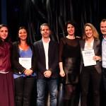 Orangina Schweppes France et Webedia