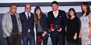 Découvrez le palmarès du Grand Prix Stratégies du Marketing client 2014