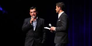 Grand Prix des stratégies médias 2014 : la composition du jury