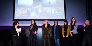 Grand Prix Stratégies / Amaury Médias du Luxe 2014